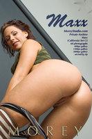 www.MOREYSTUDIO.com