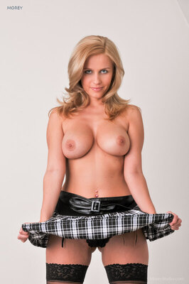 Sex paysite Morey Studio - Nude Art Erotic Photography