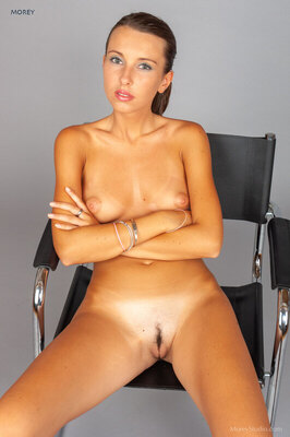Sex paysite featuring Nude Art Erotic Photography
